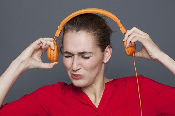 如何治疗耳鸣 治疗耳鸣的方法