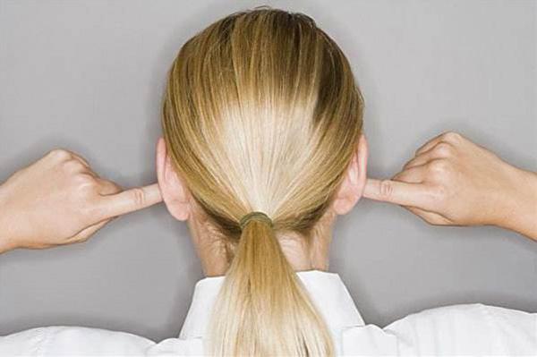 耳鸣是什么原因 耳鸣是怎么回事