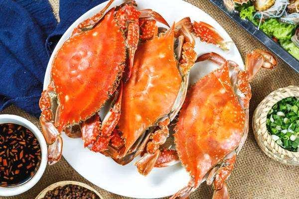 螃蟹3.jpg