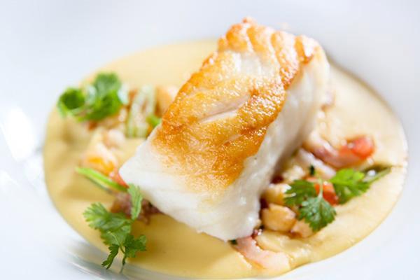鳕鱼的营养价值 鳕鱼的功效与作用