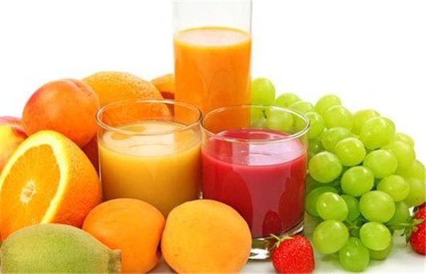 孕妇秋季吃什么水果好 孕妇秋季的水果选择有哪些
