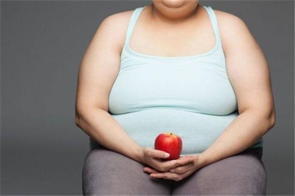 减肥吃什么水果 什么水果减肥
