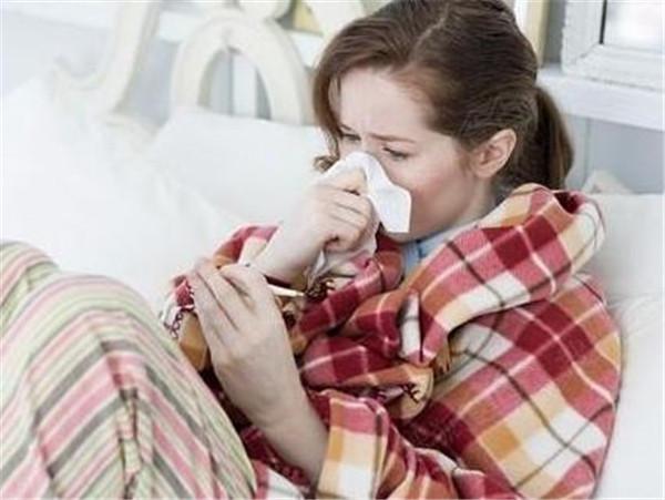 免疫力低下有哪些症状 免疫力低下的表现