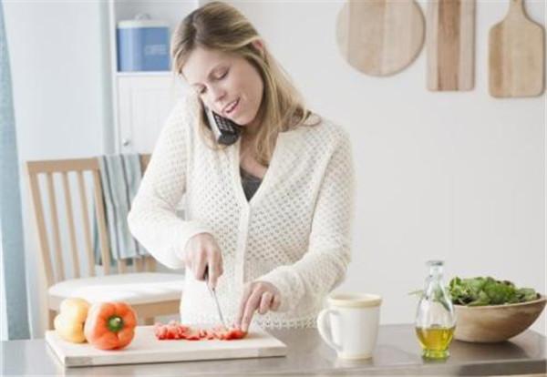 孕妇秋季喝什么粥 秋季适合孕妇喝的粥有哪些