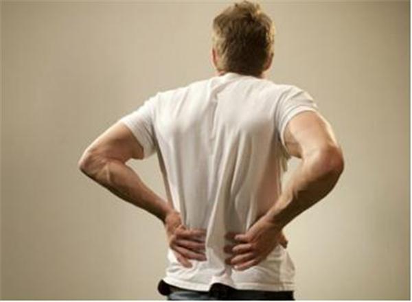 腰肌劳损的食疗方法 腰肌劳损吃什么食物好