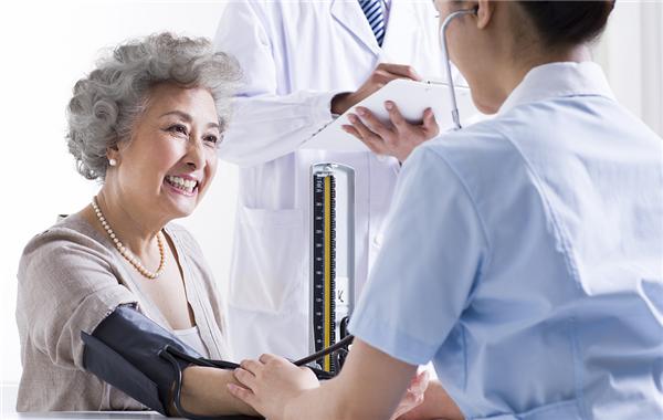 高血压吃什么好 高血压的食疗方法