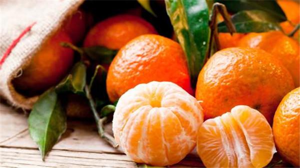 2秋季养生吃什么水果2.jpg