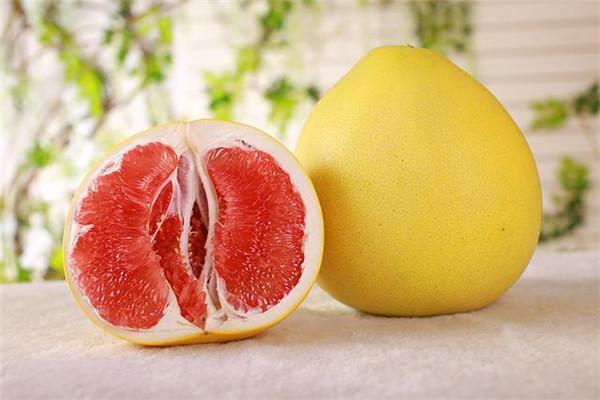 2秋季养生吃什么水果1.jpg