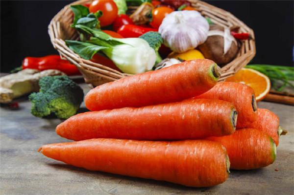 25.哪些蔬菜排毒效果好2.jpg
