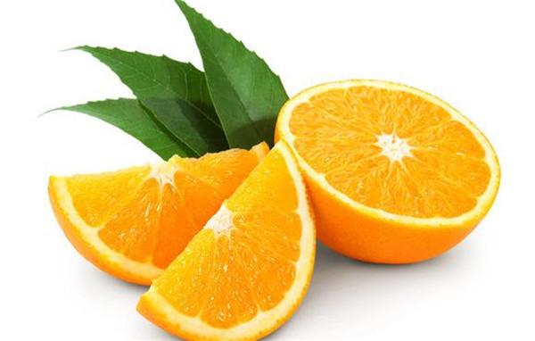 脾胃虚寒适合吃什么水果