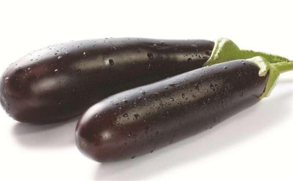 富含花青素的蔬菜有哪些 哪些蔬菜含有花青素