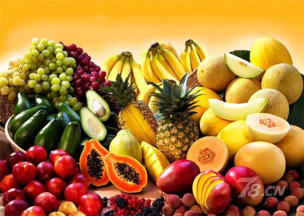 缺少褪黑素吃什么水果 什么水果含有褪黑素