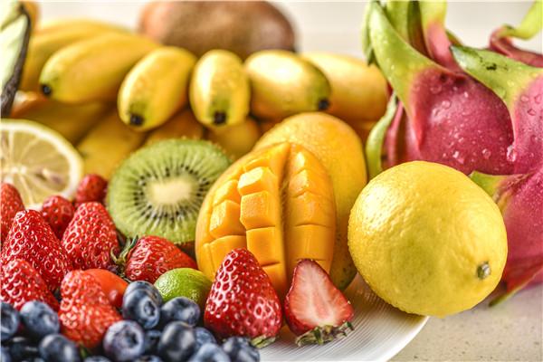 富含维生素E的水果有哪些 哪些水果富含维生素E