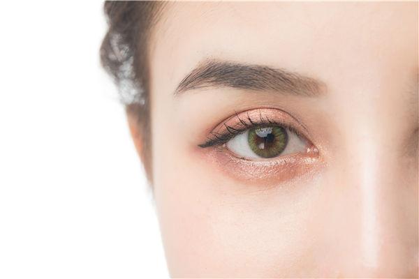 女性气血不足的表现 女性气血不足的症状
