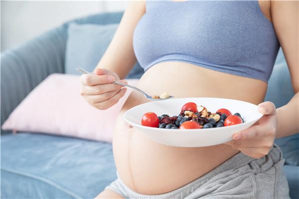 怀孕为什么要吃叶酸 孕妇补充叶酸的原因