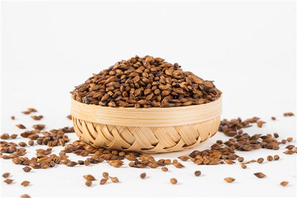 大麦茶的功效与piaojinghui作用