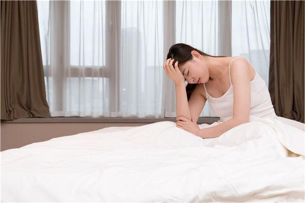 缺维生素的危害 缺维生素对身体的影响