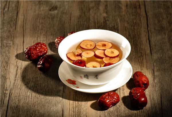 体寒喝什么茶 什么茶适合体寒的人喝