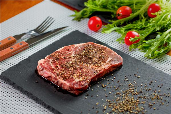 <b>牛肉的功效与作用 牛肉的营养价值</b>