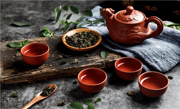 喝红茶的禁忌 喝红茶的注意事项