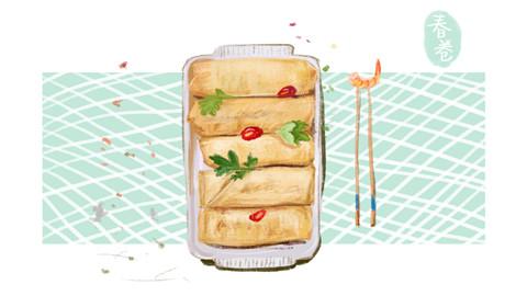 食物4.jpg