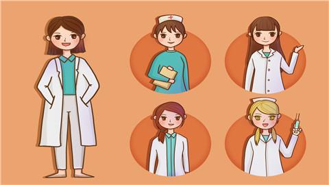 胸前长痘痘是什么原因