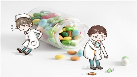 抑郁症吃什么药