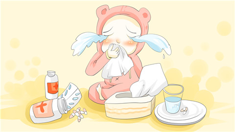 婴幼儿|什么是小儿播散性血管内凝血