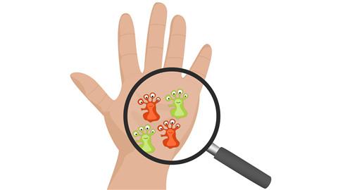 手足口病是什么病