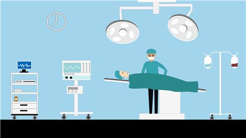 放疗对小细胞肺癌有效果吗