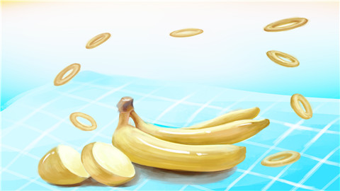香蕉3.jpg