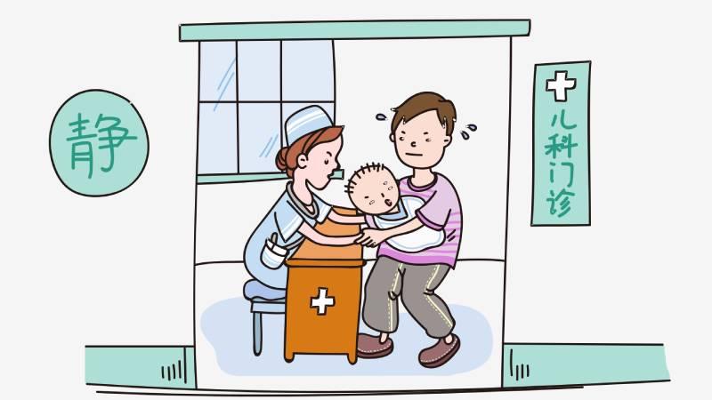 儿童阑尾炎.jpg