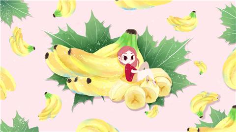 香蕉2.jpg
