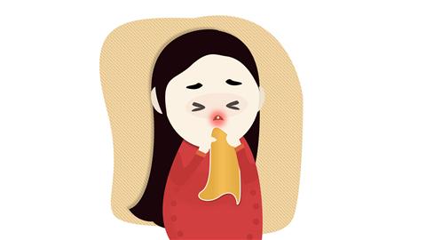 登革热是什么病 什么是登革热