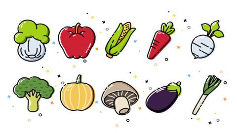 蔬菜辣椒.jpg