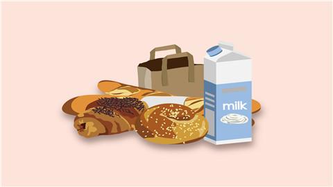 牛奶2.jpg