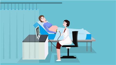 孕妇拉肚子怎么办