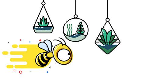 蜜蜂5.jpg