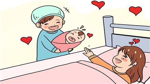哺乳期便秘怎么办