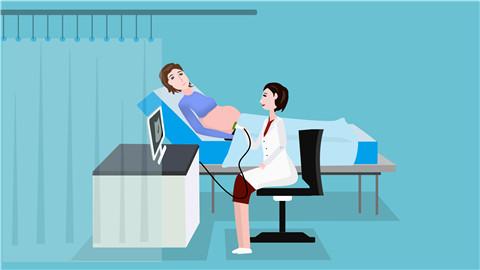 孕妇便秘怎么办
