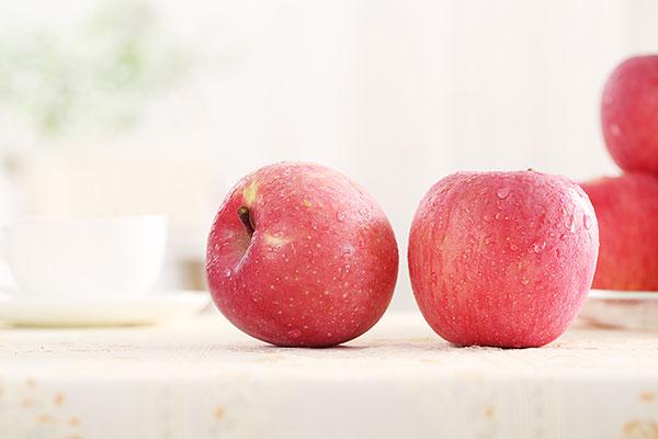 养胃的水果 这8类水果养胃助消化