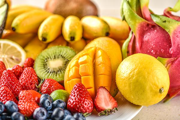 感冒吃什么水果好 吃什么水果治感冒最快