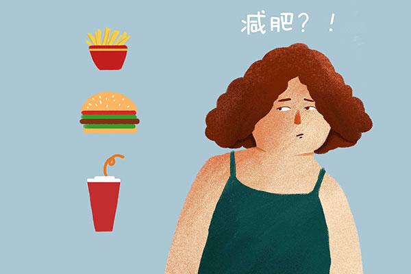 晚餐吃什么最减肥 晚餐减肥的方法