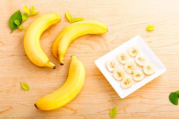 产妇可以吃什么水果 坐月子可以吃这些水果