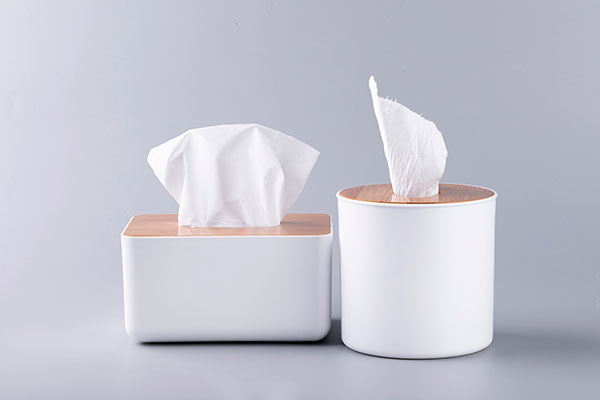 女性小便后到底该不该用纸巾擦