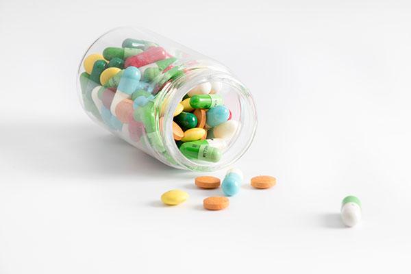 避孕药什么时候吃有效 服用避孕药注意这些