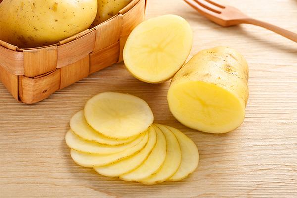 土豆1.jpg