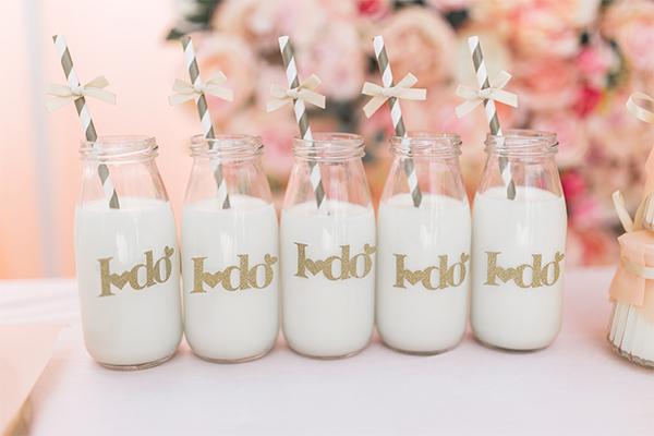 纯牛奶可以加热吗 怎样正确加热纯牛奶