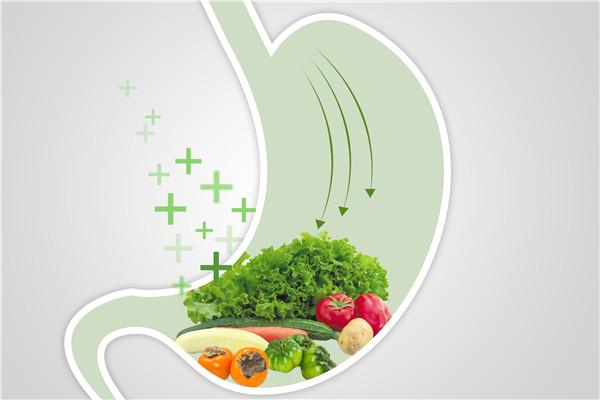 胃炎吃什么食物好 适合胃炎患者的食物有哪些