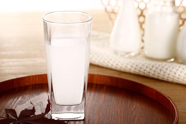 蛋白质含量高的食物 哪些食物蛋白质含量高